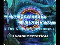 Enchanted Kingdom: Der Nebel von Rivershire Sammleredition