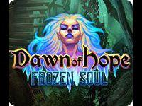 Dawn of Hope: Frozen Soul