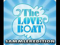 The Love Boat  Sammleredition
