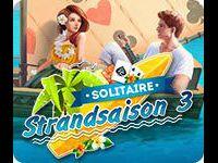 Solitaire Strandsaison 3