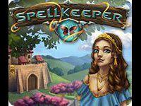 SpellKeeper