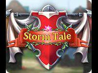 Storm Tale