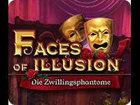 Faces of Illusion: Die Zwillingsphantome