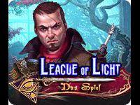 League of Light: Das Spiel