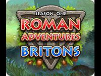 Roman Adventure: Britons - Season One