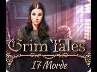 Grim Tales: 17 Morde