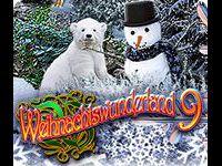 Weihnachtswunderland 9