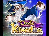 Doodle Kingdom