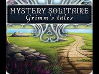Mystery Solitaire: Grimm's tales