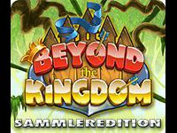 Beyond the Kingdom Sammleredition