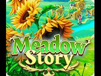 Meadow Story