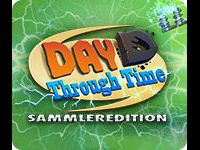 Day D - Through Time Sammleredition