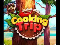 Cooking Trip