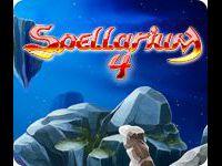 Spellarium 4