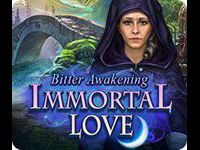 Immortal Love: Bitter Awakening