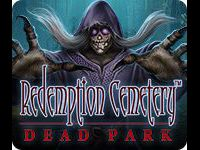 Redemption Cemetery: Dead Park