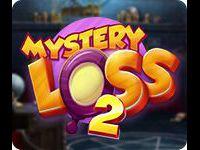 Mystery Loss 2
