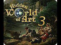 Hidden World of Art 3