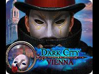 Dark City: Vienna