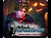 The Unseen Fears: Unvollendete Geschichten