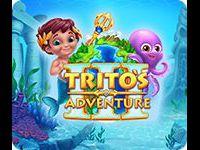 Trito's Adventure III