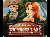 Welcome to Primrose Lake