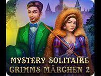 Mystery Solitaire: Grimms Märchen 2