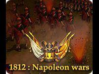 1812: Napoleon War