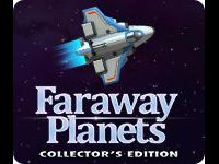 Faraway Planets Collector's Edition