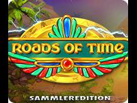 Roads of Time Sammleredition
