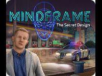 Mindframe: The Secret Design