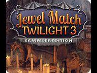 Jewel Match Twilight 3 Sammleredition