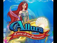 Allura: Curse of the Mermaid
