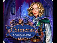 Chimeras: Cherished Serpent