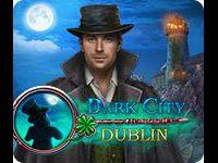 Dark City: Dublin