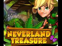 Neverland Treasure