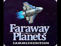 Faraway Planets Sammleredition
