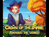 Crown Of The Empire: Around The World