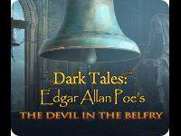 Dark Tales: Edgar Allan Poe's The Devil in the Belfry
