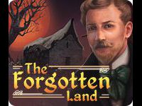The Forgotten Land