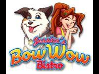 Jessica's BowWow Bistro