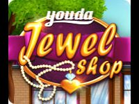 Youda Jewel Shop