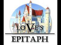 Love's Epitaph