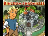 Kingdom Chronicles