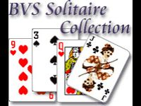 BVS Solitaire Collection