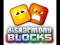 Disharmony Blocks
