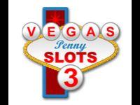 Vegas Penny Slots 3
