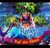 Reflections of Life: Ruf der Ahnen