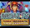 Moai IV: Terra Incognita Sammleredition