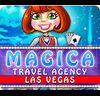 Magica Travel Agency: Las Vegas